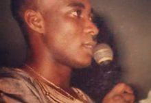 King Wasiu Ayinde Marshal aka KWAM1 Biography Facts