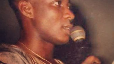 King Wasiu Ayinde Marshal aka KWAM1 Biography Facts