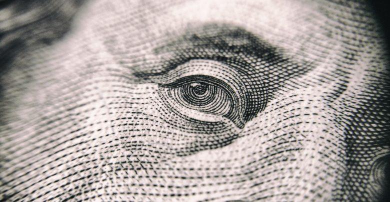 Secret Of Wealth & Secret To Wealth' The Spiritual Force Behind Money