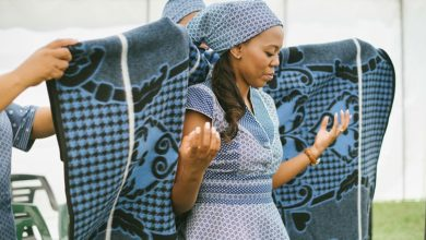 Lesotho's Top Export Product Is Textiles & Apparel Sector