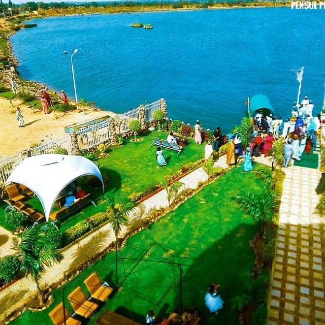 Beautiful Places In Nigeria And Top Tourist Destinations To Visit
