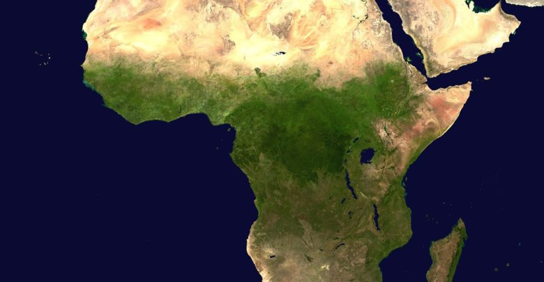 Most Spoken Languages In Africa - Africa Facts Zone