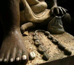 Ifa The Ancient African Oracle, Mystery, Tech & Divination System