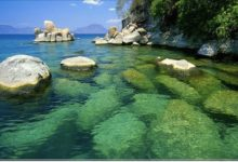 Beautiful Places In Africa And Top Tourist Destinations
