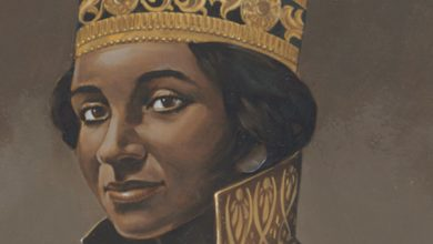 African Queens Who Ruled Parts Of Africa Through History