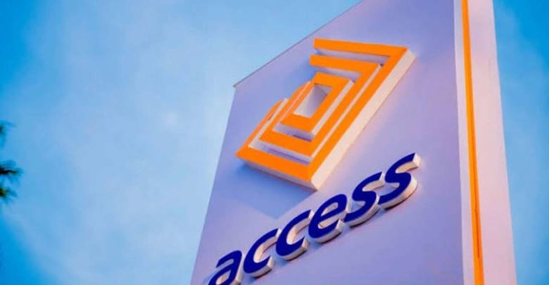 Access Bank is Africa's Largest Bank By Customer Base
