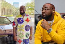 How Raymond Hushpuppi Rose To Fame Through Davido