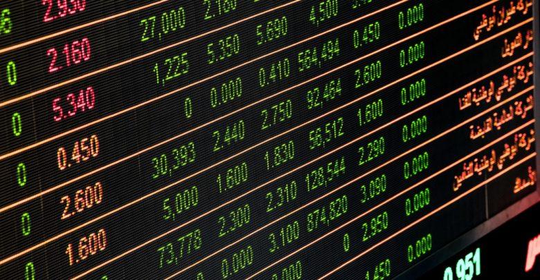 Stock Exchange in Nigeria & Ghana To deepen West African Capital Markets
