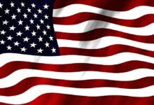 Visa Application To USA For Tourist, Student, Business, Medical & fiancé(e)