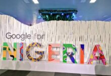 Google For Nonprofits: Google Launches Nonprofits Initiative In Nigeria