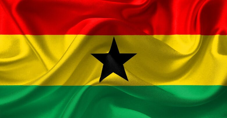 Facts About Ghana Formerly Known As Gold Coast - Africa Facts Zone