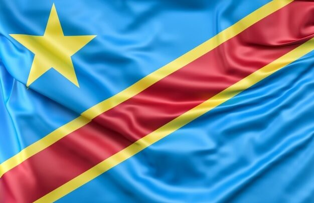 Facts About Democratic Republic Of Congo - Africa Facts Zone