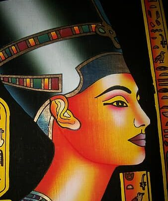 Queens Of Nubia' Who Ruled The Ancient African Kingdom Of Kush