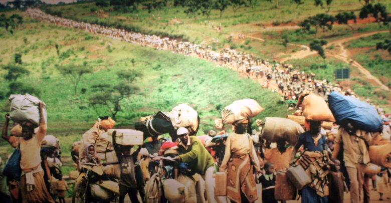Tutsi and Hutu People of Rwanda and Burundi: Origin, Facts & Conflicts