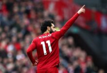 Mohamed Salah Calls for Connected Quality Education at UN General Assembly