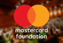 Mastercard Foundation Partners with InTouch to Support 10,000 Young Entrepreneurs in Senegal