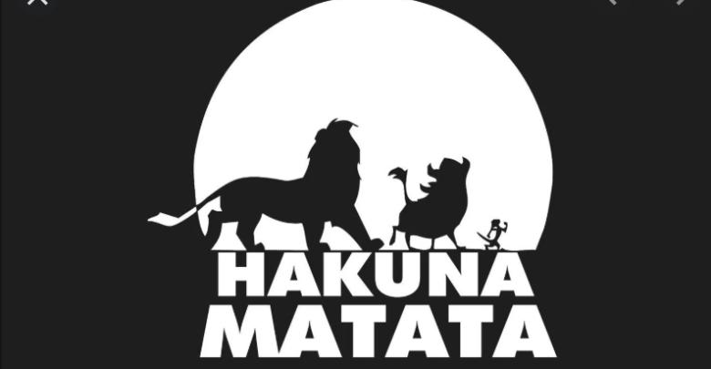 "How Disney made Billions from Lion King through Swahili Term ""Hakuna Matata"""