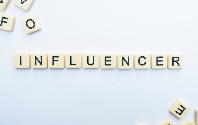 Influencer Marketing: How Money Moves Within the Nigerian Influencer Industry