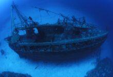 Underwater Museum: Kenya to Open Africa's 1st Underwater Museum in 2022