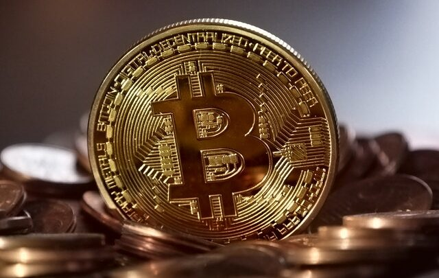 Nigeria Becomes the World's Second Biggest Bitcoin Market, After USA