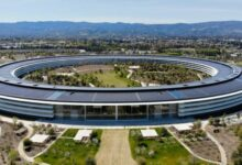 Rwanda to Build Africa's First 'Silicon Valley' - Africa Facts Zone