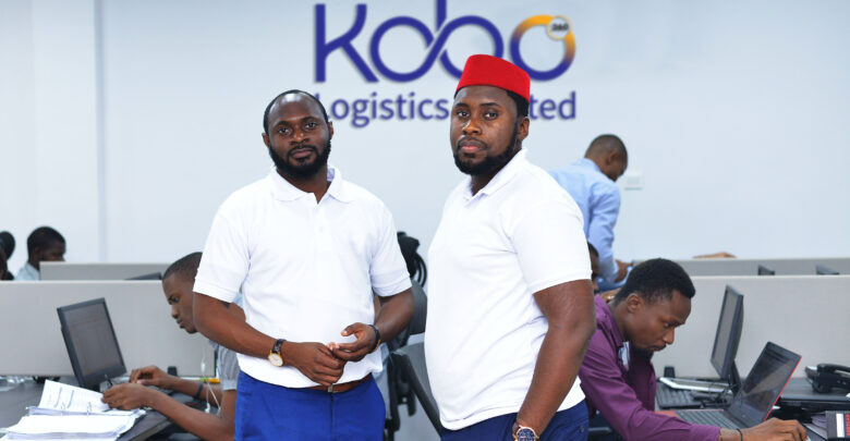 Kobo360 is Digitising Cargo Delivery in Africa - Africa Facts Zone