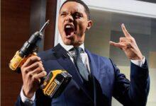 Africa's Most Successful Comedian' Trevor Noah Girlfriend List