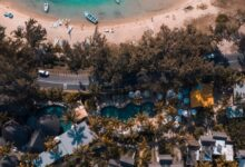 Mauritius: One of The Best Investment Opportunity Destination in Africa